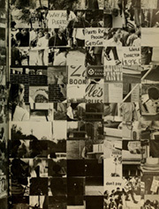 Page 15, 1972 Edition, Temple University - Templar Yearbook (Philadelphia, PA) online yearbook collection