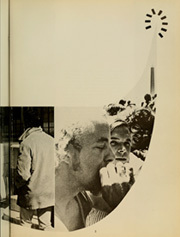 Page 9, 1972 Edition, Temple University - Templar Yearbook (Philadelphia, PA) online yearbook collection