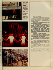 Page 7, 1979 Edition, Temple University - Templar Yearbook (Philadelphia, PA) online yearbook collection