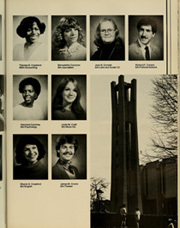 Page 205, 1982 Edition, Temple University - Templar Yearbook (Philadelphia, PA) online yearbook collection