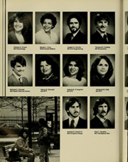 Page 206, 1982 Edition, Temple University - Templar Yearbook (Philadelphia, PA) online yearbook collection