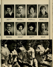 Page 211, 1982 Edition, Temple University - Templar Yearbook (Philadelphia, PA) online yearbook collection