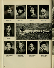 Page 214, 1982 Edition, Temple University - Templar Yearbook (Philadelphia, PA) online yearbook collection