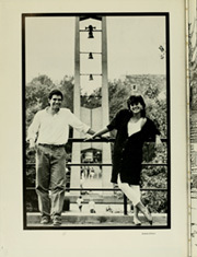 Page 6, 1987 Edition, Temple University - Templar Yearbook (Philadelphia, PA) online yearbook collection