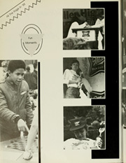 Page 12, 1988 Edition, Temple University - Templar Yearbook (Philadelphia, PA) online yearbook collection