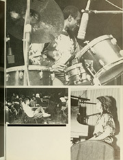 Page 13, 1988 Edition, Temple University - Templar Yearbook (Philadelphia, PA) online yearbook collection