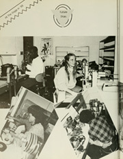 Page 14, 1988 Edition, Temple University - Templar Yearbook (Philadelphia, PA) online yearbook collection