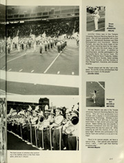 Page 219, 1995 Edition, Temple University - Templar Yearbook (Philadelphia, PA) online yearbook collection