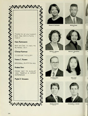 Page 288, 1995 Edition, Temple University - Templar Yearbook (Philadelphia, PA) online yearbook collection
