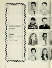 Page 292, 1995 Edition, Temple University - Templar Yearbook (Philadelphia, PA) online yearbook collection