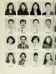 Page 296, 1995 Edition, Temple University - Templar Yearbook (Philadelphia, PA) online yearbook collection