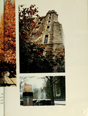 Page 7, 1995 Edition, Temple University - Templar Yearbook (Philadelphia, PA) online yearbook collection