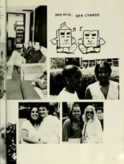 Page 73, 1995 Edition, Temple University - Templar Yearbook (Philadelphia, PA) online yearbook collection
