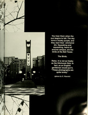Page 79, 1995 Edition, Temple University - Templar Yearbook (Philadelphia, PA) online yearbook collection