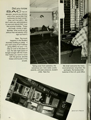 Page 84, 1995 Edition, Temple University - Templar Yearbook (Philadelphia, PA) online yearbook collection