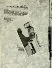 Page 86, 1995 Edition, Temple University - Templar Yearbook (Philadelphia, PA) online yearbook collection