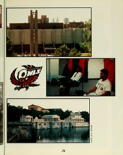 Page 9, 1997 Edition, Temple University - Templar Yearbook (Philadelphia, PA) online yearbook collection