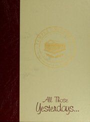 Page 1, 2002 Edition, Temple University - Templar Yearbook (Philadelphia, PA) online yearbook collection