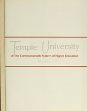 Page 5, 2002 Edition, Temple University - Templar Yearbook (Philadelphia, PA) online yearbook collection