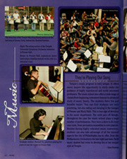 Page 14, 2004 Edition, Temple University - Templar Yearbook (Philadelphia, PA) online yearbook collection