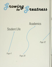 Page 2, 2007 Edition, Temple University - Templar Yearbook (Philadelphia, PA) online yearbook collection