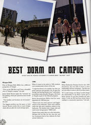 Page 14, 2015 Edition, Temple University - Templar Yearbook (Philadelphia, PA) online yearbook collection