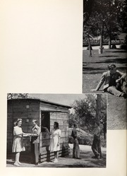 Page 14, 1941 Edition, University High School - Chieftain Yearbook (Los Angeles, CA) online yearbook collection