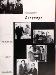 Page 15, 1947 Edition, University High School - Chieftain Yearbook (Los Angeles, CA) online yearbook collection