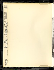 Page 4, 1954 Edition, University High School - Chieftain Yearbook (Los Angeles, CA) online yearbook collection