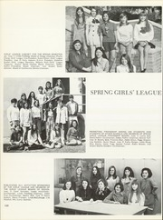 Page 104, 1970 Edition, University High School - Chieftain Yearbook (Los Angeles, CA) online yearbook collection