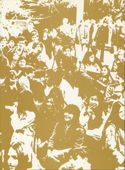 Page 93, 1970 Edition, University High School - Chieftain Yearbook (Los Angeles, CA) online yearbook collection