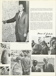 Page 94, 1970 Edition, University High School - Chieftain Yearbook (Los Angeles, CA) online yearbook collection
