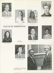 Page 95, 1970 Edition, University High School - Chieftain Yearbook (Los Angeles, CA) online yearbook collection