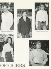 Page 97, 1970 Edition, University High School - Chieftain Yearbook (Los Angeles, CA) online yearbook collection