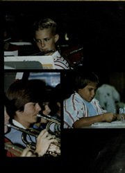 Page 15, 1983 Edition, Actis Junior High School - Americana Yearbook (Bakersfield, CA) online yearbook collection