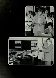 Page 16, 1983 Edition, Actis Junior High School - Americana Yearbook (Bakersfield, CA) online yearbook collection