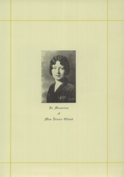 Page 11, 1932 Edition, Huron High School - Tiger Yearbook (Huron, SD) online yearbook collection