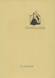 Page 13, 1932 Edition, Huron High School - Tiger Yearbook (Huron, SD) online yearbook collection