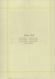 Page 16, 1932 Edition, Huron High School - Tiger Yearbook (Huron, SD) online yearbook collection