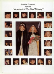 Page 14, 1977 Edition, Huron High School - Tiger Yearbook (Huron, SD) online yearbook collection