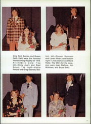 Page 15, 1977 Edition, Huron High School - Tiger Yearbook (Huron, SD) online yearbook collection