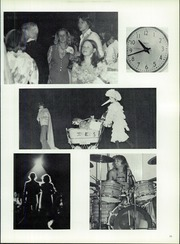 Page 15, 1978 Edition, Huron High School - Tiger Yearbook (Huron, SD) online yearbook collection