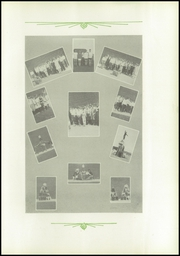 Page 103, 1930 Edition, Rapid City Central High School - Pine Cone Yearbook (Rapid City, SD) online yearbook collection