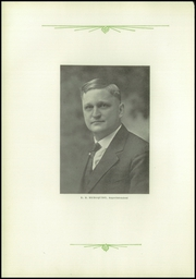 Page 16, 1930 Edition, Rapid City Central High School - Pine Cone Yearbook (Rapid City, SD) online yearbook collection