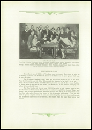 Page 90, 1930 Edition, Rapid City Central High School - Pine Cone Yearbook (Rapid City, SD) online yearbook collection