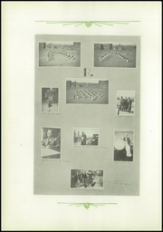 Page 92, 1930 Edition, Rapid City Central High School - Pine Cone Yearbook (Rapid City, SD) online yearbook collection