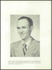 Page 7, 1954 Edition, Rapid City Central High School - Pine Cone Yearbook (Rapid City, SD) online yearbook collection