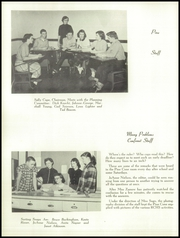 Page 8, 1954 Edition, Rapid City Central High School - Pine Cone Yearbook (Rapid City, SD) online yearbook collection