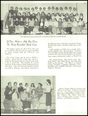 Page 94, 1954 Edition, Rapid City Central High School - Pine Cone Yearbook (Rapid City, SD) online yearbook collection