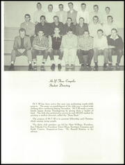 Page 97, 1954 Edition, Rapid City Central High School - Pine Cone Yearbook (Rapid City, SD) online yearbook collection
